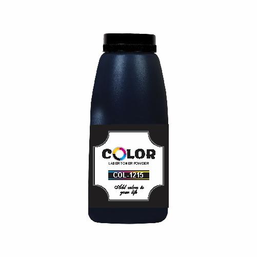pp-h-col-1215 (black)