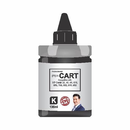 (pi) h-cart k