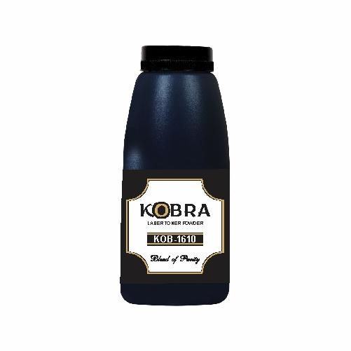 pp-s-kob-1610-100
