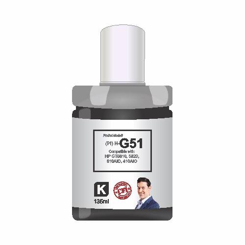 (pi) h-g51 k