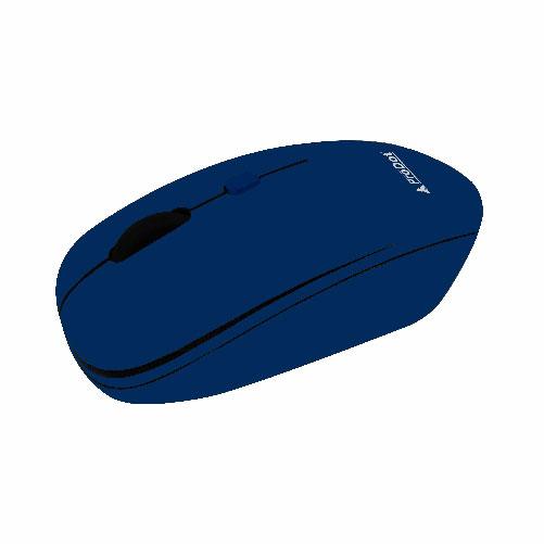 quad - wireless (blue )