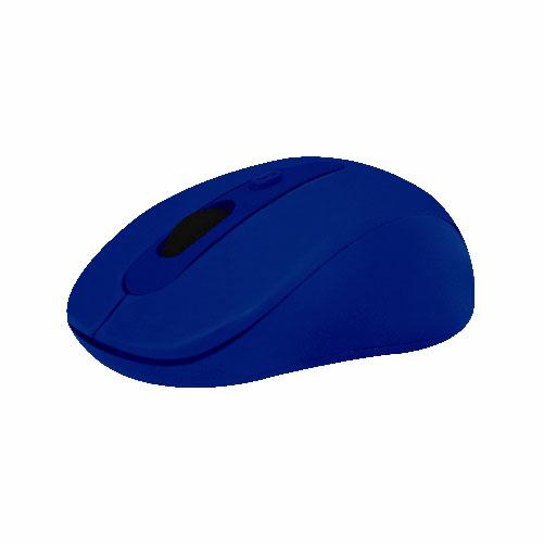 smoooth - wireless (blue)