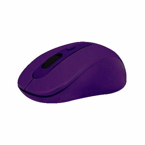 smoooth - wireless (purple)