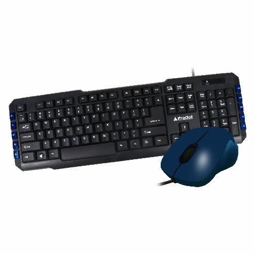 curvy-combo-usb (blue)