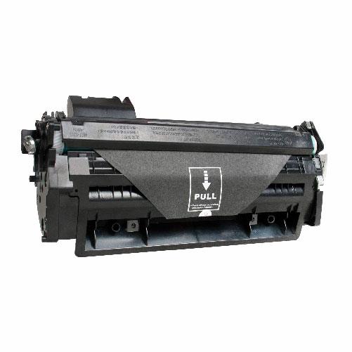 plh-505/280a
