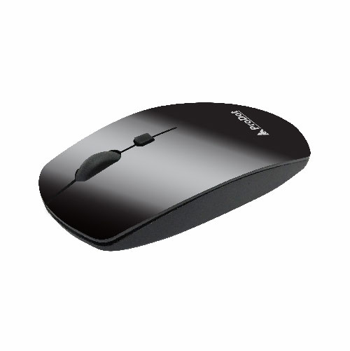 palm - wireless (glossy )