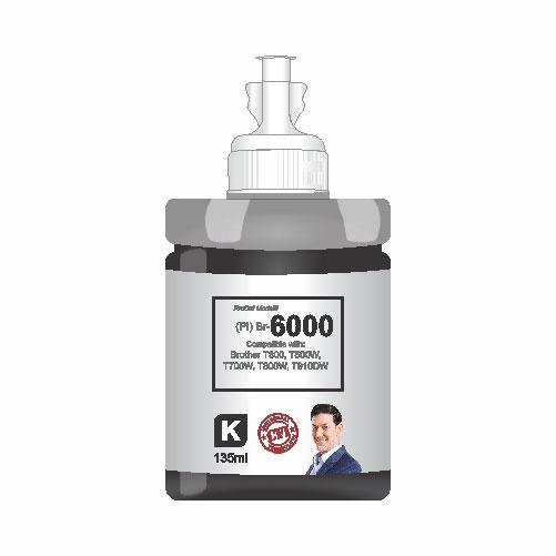 (pi) br-6000 k