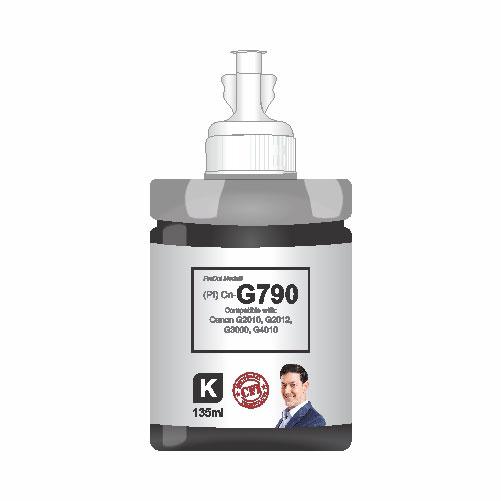 (pi) cn-g790 k